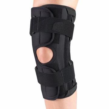 OTC - Knee Stabilizer with Wrap