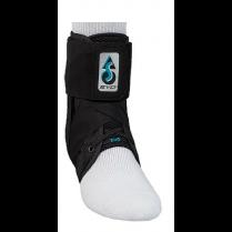 MedSpec EVO Ankle Stabilizer