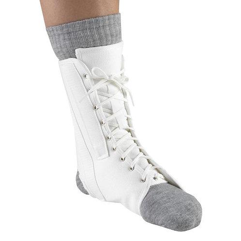 OTC- Canvas Ankle Splint