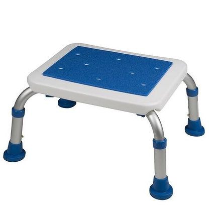 Adjustable Bath Safety Step- 7100