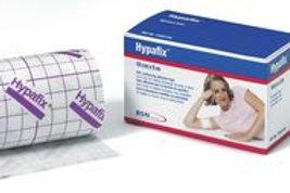Hypafix transparent