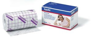 Hypafix transparent