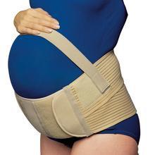OTC - Maternity Support