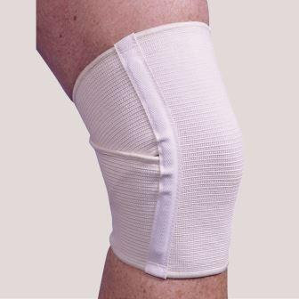 OTC Criss Cross Knee Support