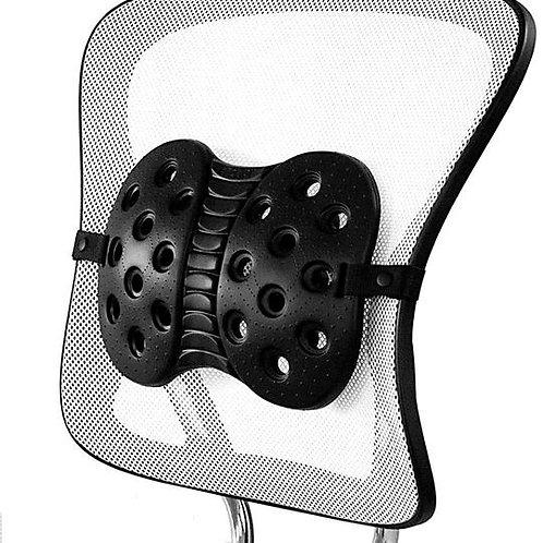 Lumbar Support - Back Joy