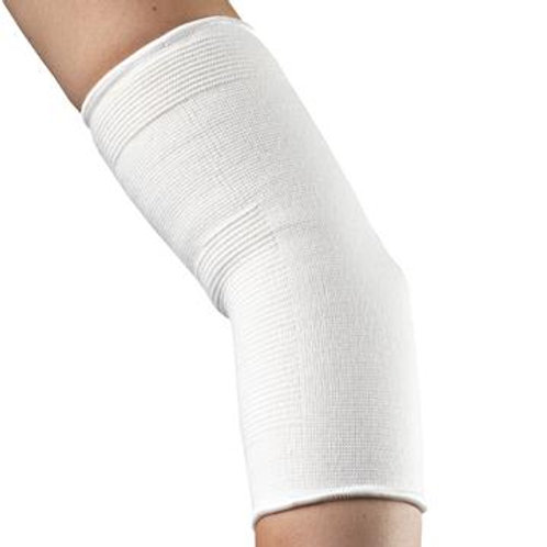 OTC - Pullover Elastic Elbow Support