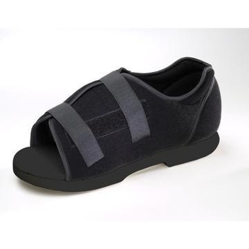 OTC - Soft Top Post- Op Shoe