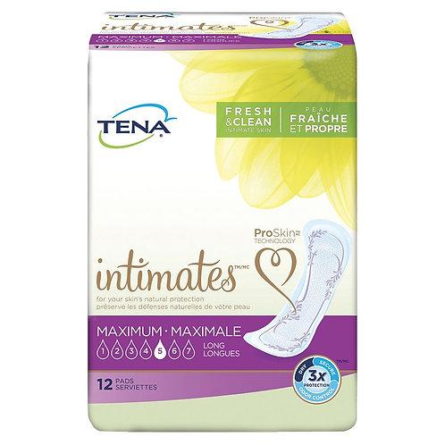 Tena Intimates- Maximum