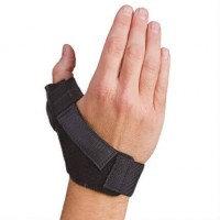 MedSpec Tee Pee Thumb Protector