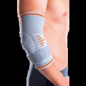 MedSpec Elastic Elbow Support with Gel