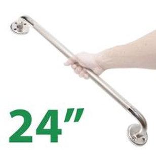 """24"""" Grab Bar"""