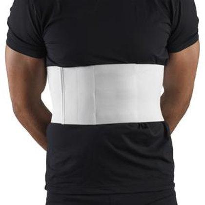 OTC - Elastic Rib Belt Men