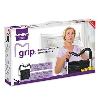 MedPro M Grip