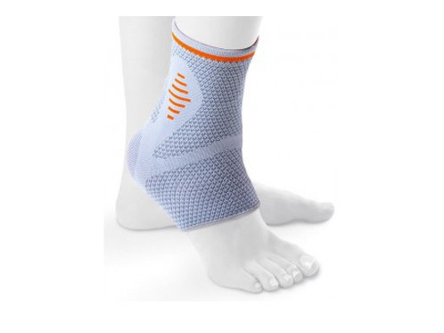 MedSpec Elastic Ankle Support