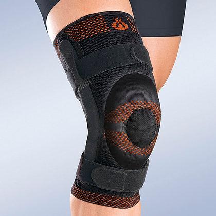 MedSpec Rodisil Plus Knee Brace