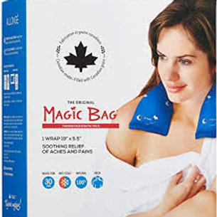 "Magic Bag- 19"" x 5.5"""