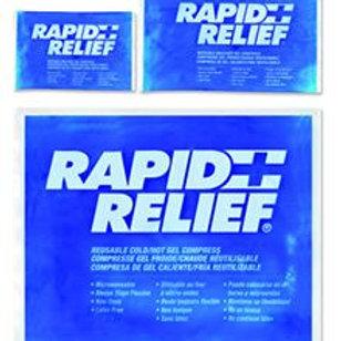 Rapid Relief