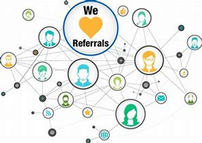 We Love Referrals - Network Pic.jpg