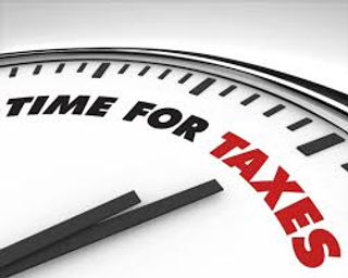 Tax Pic 8.jpg