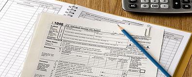 Tax Interview.jpg