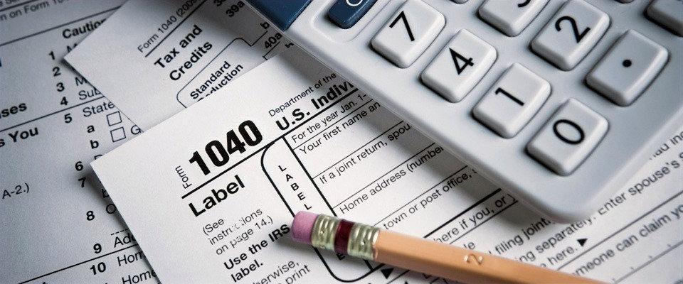 Consultation & Tax Preparation Services