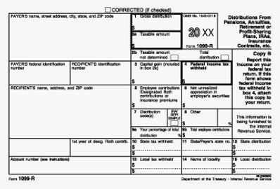 Blank 1099-R Form.jpg