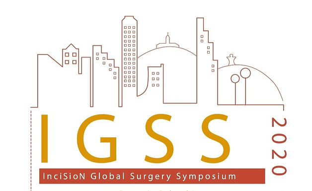 Incision Global Surgical Symposium