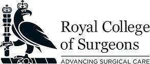 RCS-logo.jpg