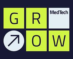 Grow-MedTech-495x400.jpg