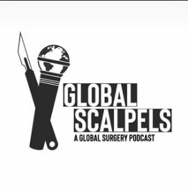 global scalpels.png