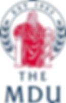 30121_1mdu_logo.jpg