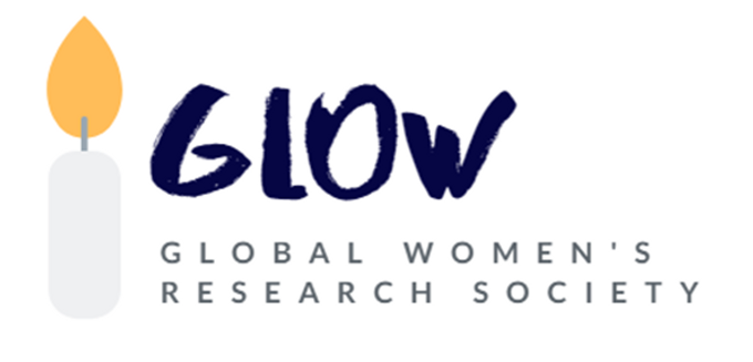 "GLOW: ""Implementing Respectful Care: the Science and the Practice"""
