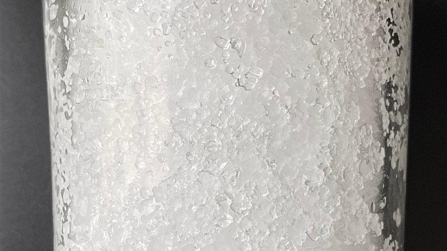 Eucalyptus Crystals