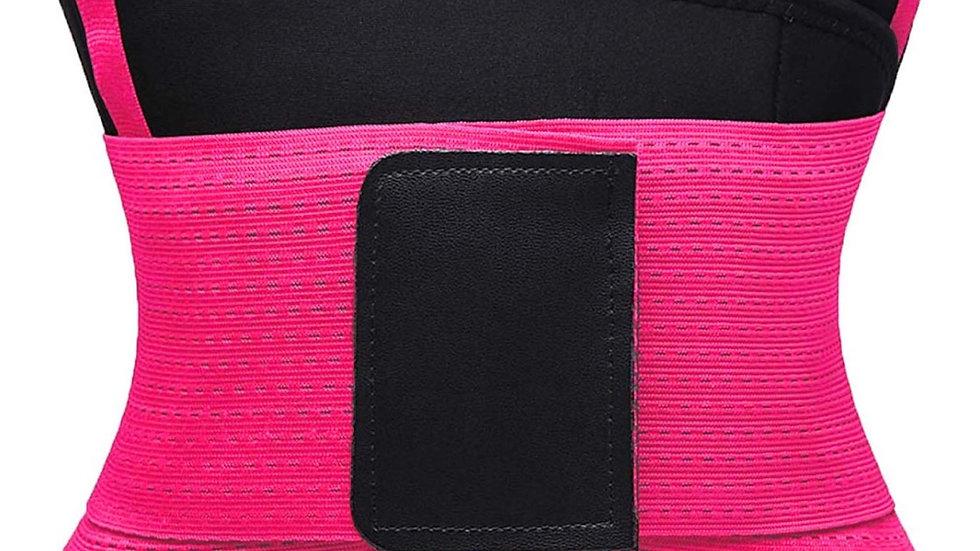 Waist Trainer Belt for Women
