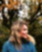 Karoline profil.jpg
