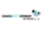 cmgnet_logo_rectangle.png