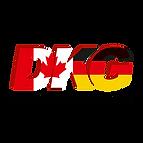 Logo_withText_SocialMediaFormat_LargeFil