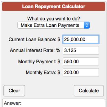 calculators_financial_loan-repayment-cal