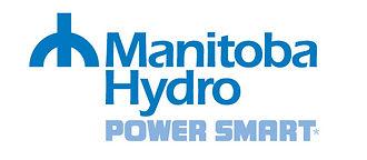 MBHydroPowerSmartlogo.jpg