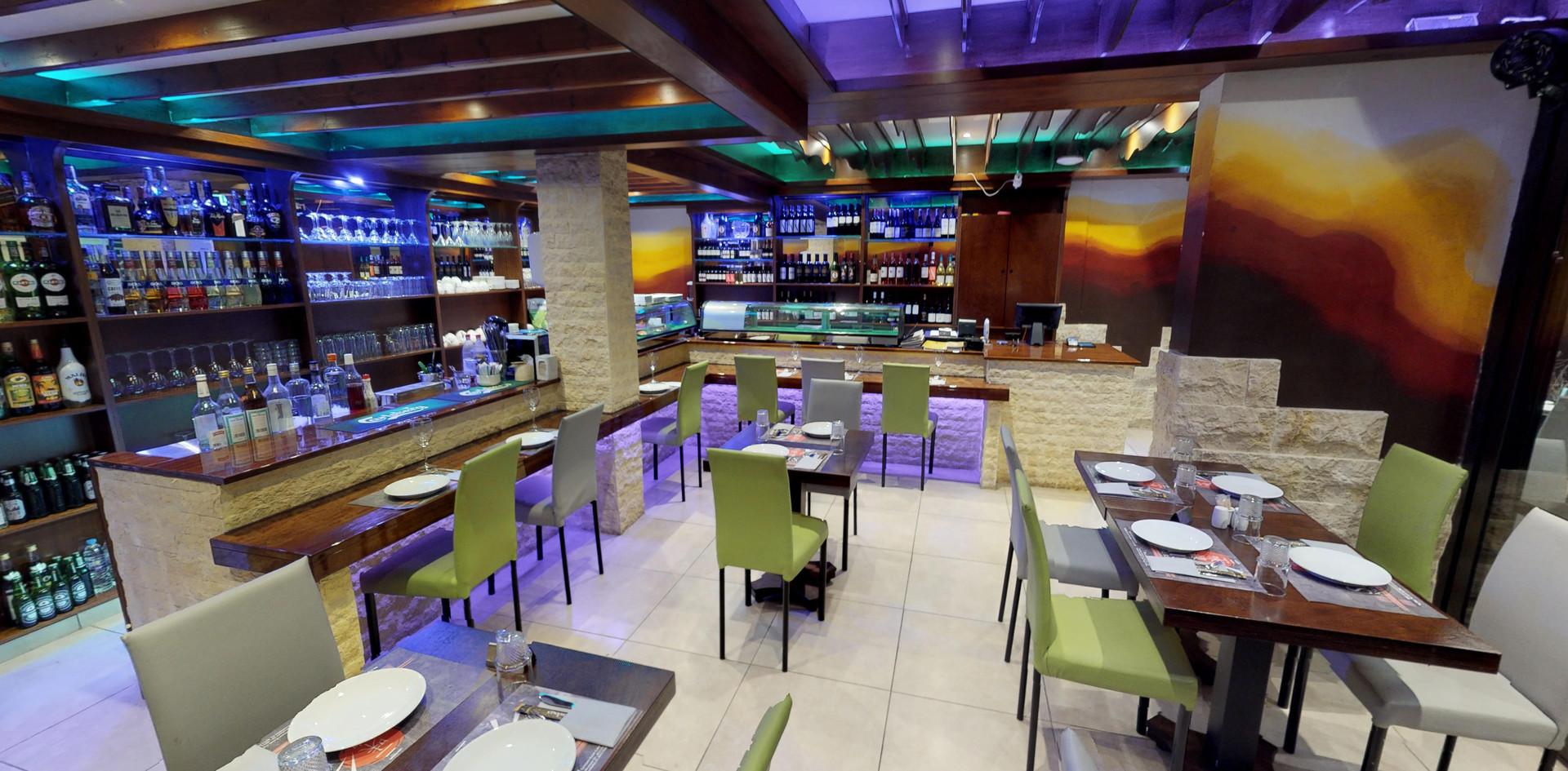 Samisen-Asian-Cuisine-02152019_160849.jp