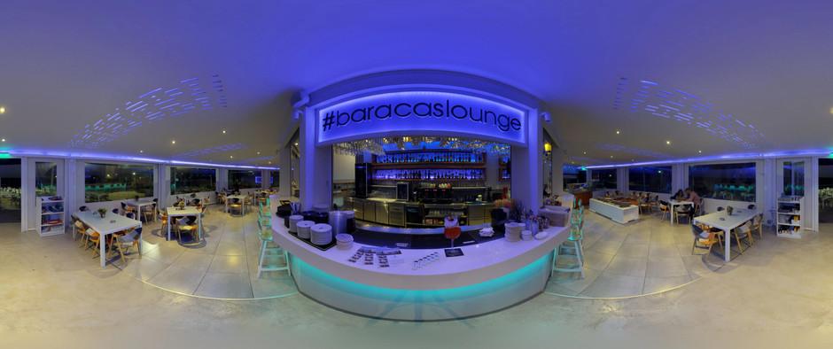 Baracas-Lounge-04092019_134125.jpg