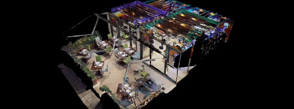 Samisen-Asian-Cuisine-Dollhouse-View.jpg