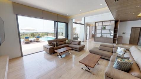 Avyana Villa by Prestige Bookings