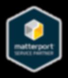 mat-badge-s-clr-web_1_orig.png