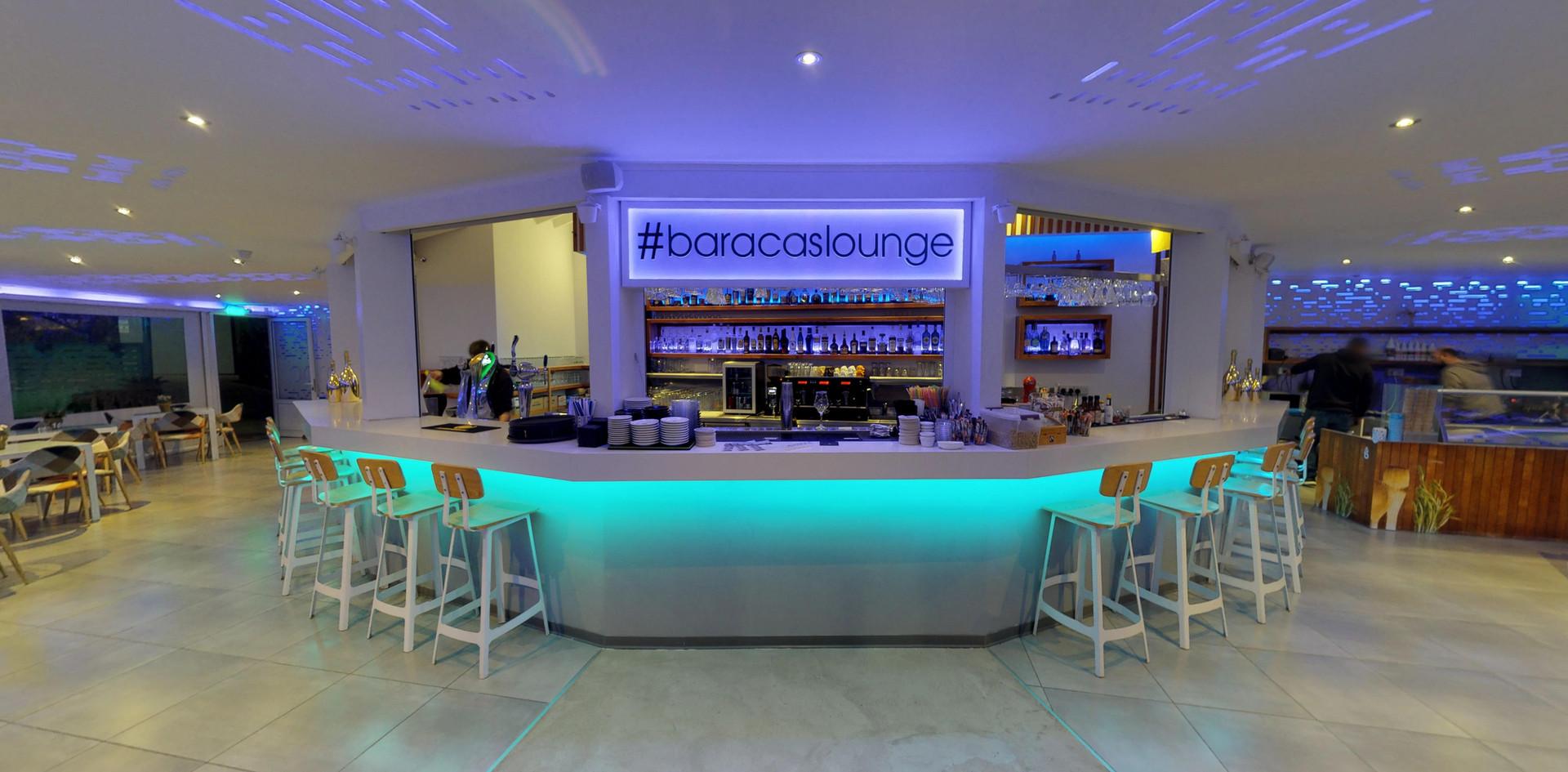 Baracas-Lounge-The-Bar(1).jpg