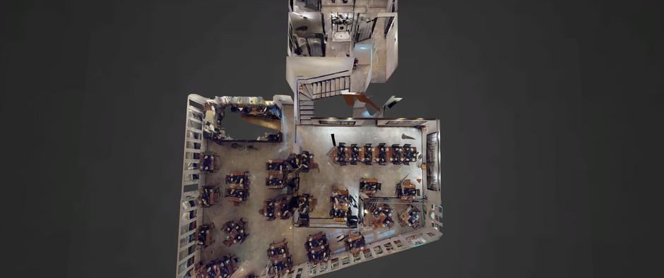 Duomo-Ristorante-Italiano-02202019_16163