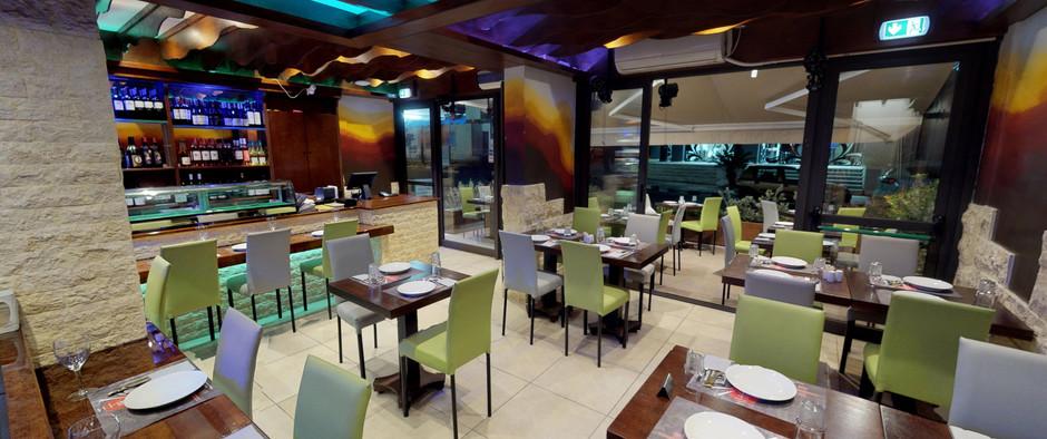 Samisen-Asian-Cuisine-02132019_152025.jp