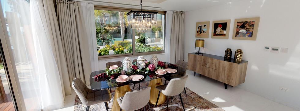 Savoya-Luxury-ApartmentsB1-01182019_1611
