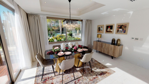 Savoya Luxury Apartments