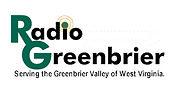 Radio+Greenbrier+Logo.jpg